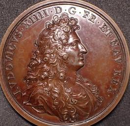 médaille 3 (2)