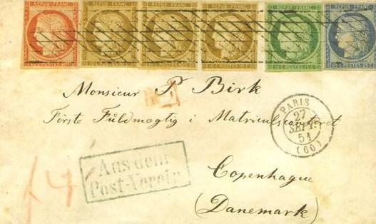 timbres anciens 2 (2)