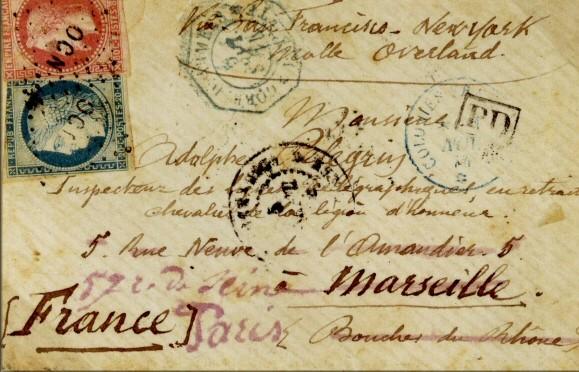 timbres anciens 6 (2)